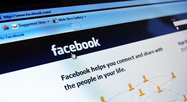 Facebook Fizz project contained critical denial-of-service bug - Cyber security news