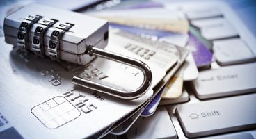 Over 69,000 payment card dumps are available for sale on Joker's Stash underground marketplace - Cyber security news