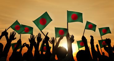 Bangladesh Govt. Needs to Formulate Cyber Security Guidelines - Cyber security news
