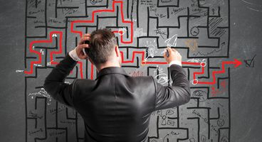 To Choose the Right Cyberattack Response is a Complicated Game - Cyber security news