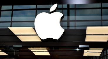 Apple's Security Claims over NFC Access Rubbished by Banks - Cyber security news