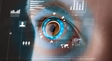 Biometrics Offers the 'Perfect Balance' of Security and Usability - Cyber security news