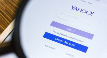 Experts Urge Clients to Stop Using Yahoo Mail after Spying Report - Cyber security news