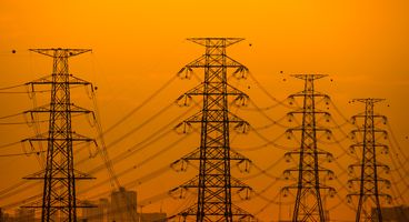27 Separate Federal Programs Secure the Power Grid - Cyber security news