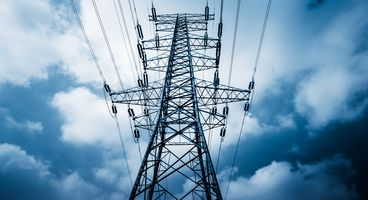 For Utilities, Cyber Security Is Now a Priority - Cyber security news