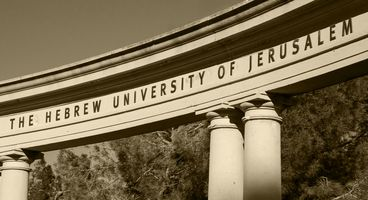 Hebrew U Sets up Team to Tackle Intricate World of Cyber-Law - Cyber security news