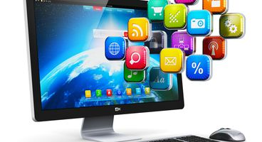 Web Application Security in the Public Sector - Cyber security news