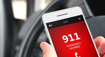 Teen Hacker 'Accidentally' Causes Attack on 911 - Cyber security news