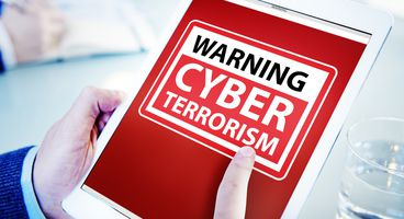 UK and Swedish Watchdogs Notify of International Cyber Attack - Cyber security news