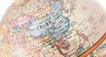 Outsourcing Grows but Asia Still Needs CISOs