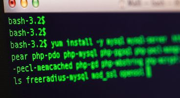 The Mystery of Password Aging on Unix Systems - Cyber security news