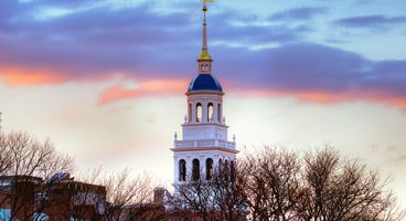 Russian Group Used Harvard Paper to Hack Nonprofits - Cyber security news