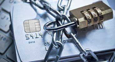 Credit Card Breaches Linked To Security Cameras - Cyber security news