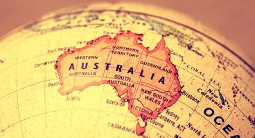 Australia Push to Make Decryption Easy, Could Threaten Global Internet Security