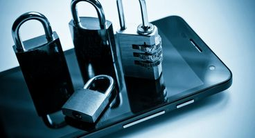 Being a Step Ahead of Internet Attacks - Cyber security news