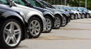 Automotive Cybersecurity; What We Don't Hack will be Used to Kill Us - Cyber security news