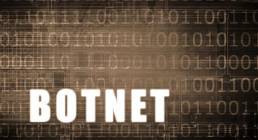 Brain Food botnet ensnares thousands of compromised web servers to dish out fake diet pills - Cyber security news