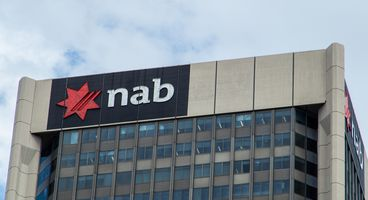 National Australia Bank Sent 60k Customer Details to the Wrong Email - Cyber security news