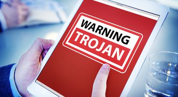 TeamViewer Trojan Makes it Spook on You - Cyber security news