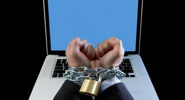 MedStar Warned of Software Flaws Before Hack - Cyber security news