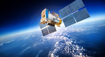 Global Catastrophe could be Sparked by Cyberattacks on Satellites, Experts Warn - Cyber security news