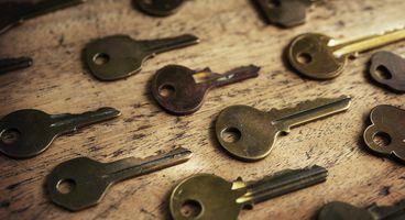 A Security Pro Explains Encryption