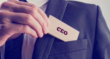 Need for CISOs to Answer Difficult Questions from CEOs - Cyber security news