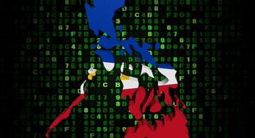 Understanding the Ginormous Philippines Data Breach