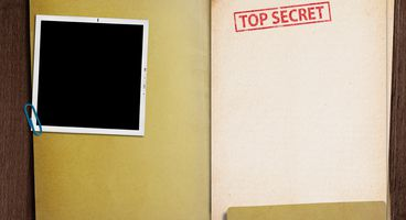 How DoD Employees Are Mishandling Classified Information - Cyber security news