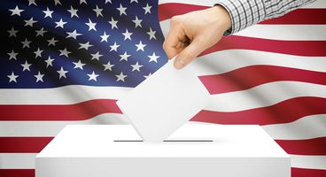 U.S. Planning to Protect Voting System Against Cyberattacks - Cyber security news