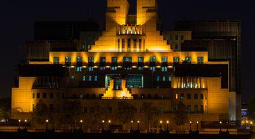 MI6: 'Hybrid Warfare' of Online Propaganda and Hacking Pose Fundamental Threat - Cyber security news