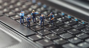 For Utility Solution Providers, Who is Policing the Cyber Police? - Cyber security news