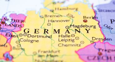 Germany May Go on the Offensive After Alleged Cyber Attack by Russia - Cyber security news