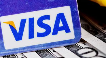 Visa Puts Clients in Charge of Security