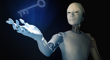 Artificial Intelligence Could Rescue Failing Cyber Security Sector - Cyber security news
