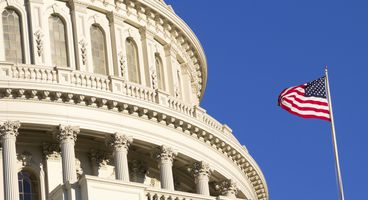 House GOP Warns Of Growing Cyber-Threat To Small Businesses - Cyber security news