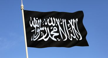 Islamic State Could be Planning a Cyber-caliphate - Cyber security news