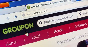 UK: Fraudsters Steal Thousands of Pounds from Groupon Users - Cyber security news