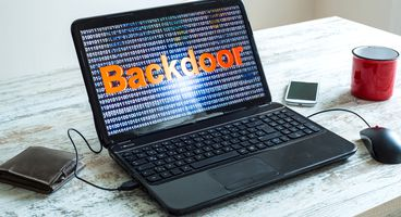 Another Challenge for IoT: Open up Backdoors - Cyber security news
