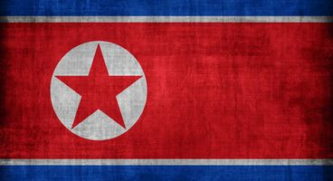 North Korean Hackers were Behind a Major Cyber Attack Recently - Cyber security news
