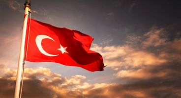 Why RedHack Challenges Turkey's Political Establishment