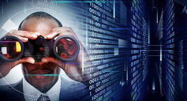 How to Become a Cybersecurity Expert - Cyber security news