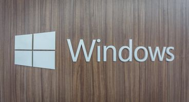 White Hat Pops Windows User Account Control