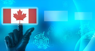 Canada's National Cyber Threat Centre Looking to Expand - Cyber security news