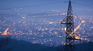 NYC, SF, and LA Power Outages Surface Concerns About Power Grid Attack