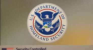 Room For Improvement in DHS' Cyber Ops Center: GAO - Cyber security news