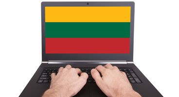 The Baltic Elves Taking on Pro-Russian Trolls
