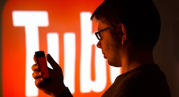 YouTube Users are Hawking Powerful Phone Malware to Illegally Spy on Lovers