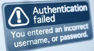 Practical Authentication Management - Cyber security news