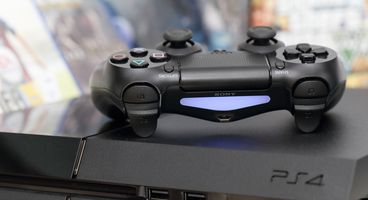 Hackers Take Down PlayStation Network for PS4, PS3 and GTA5 - Cyber security news